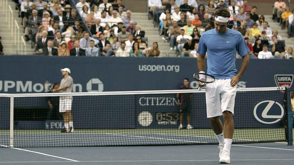 2006 Dubai Tennis Championships – Men's Doubles
