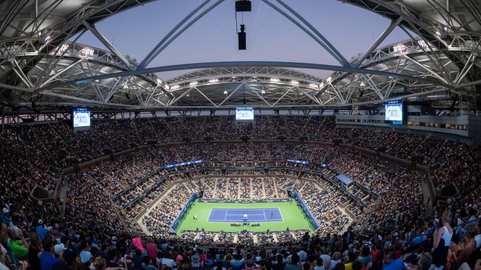 Tennis Paris 2021 Spielplan