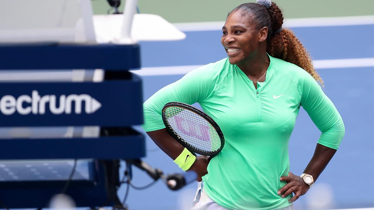 Official Site of the 2021 US Open Tennis Championships - A ...