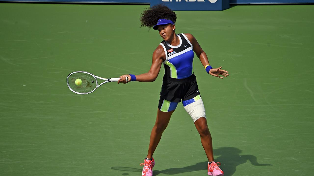 Official Site Of The 2020 Us Open Tennis Championships A Usta Event