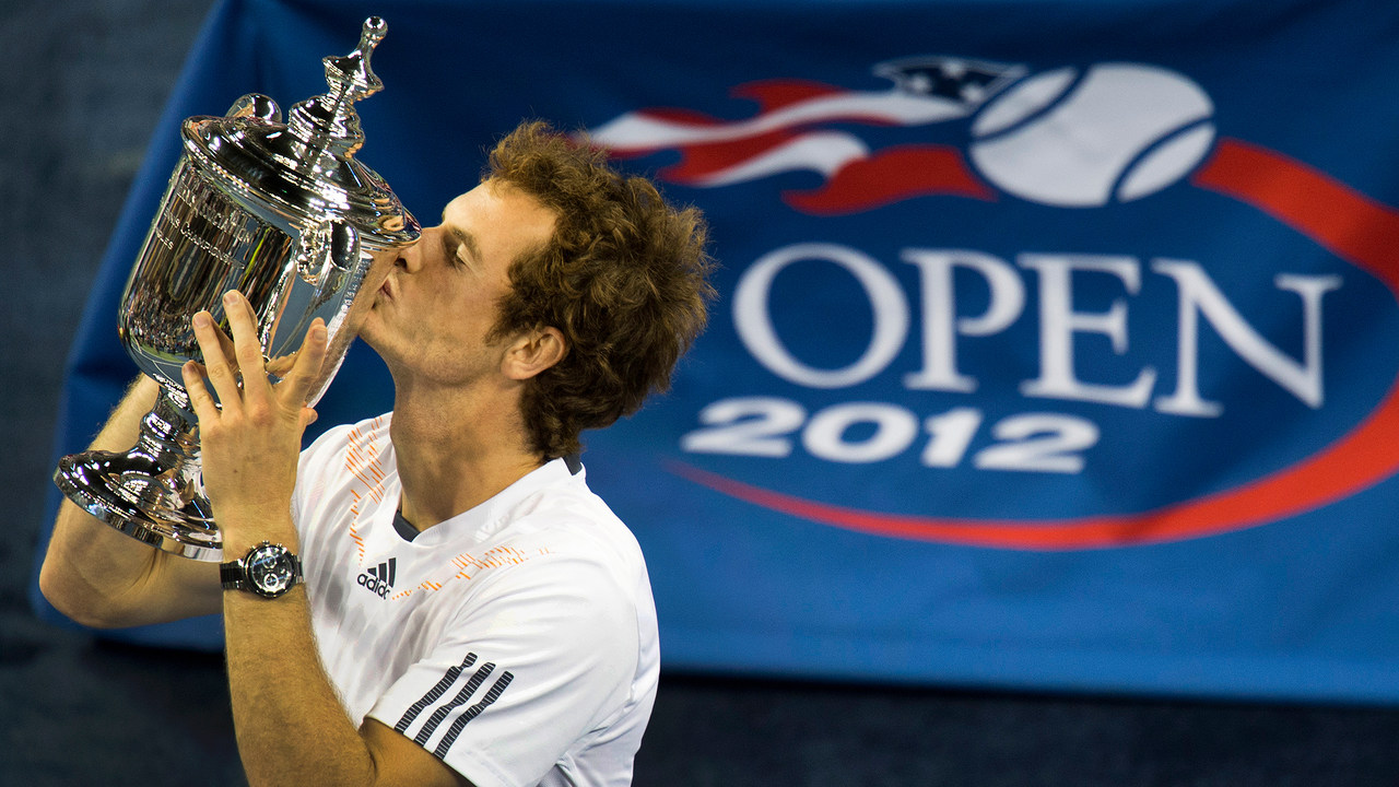 Us Open Classics Andy Murray Vs Novak Djokovic 2012 Men S Singles Final Official Site Of The 2020 Us Open Tennis Championships A Usta Event