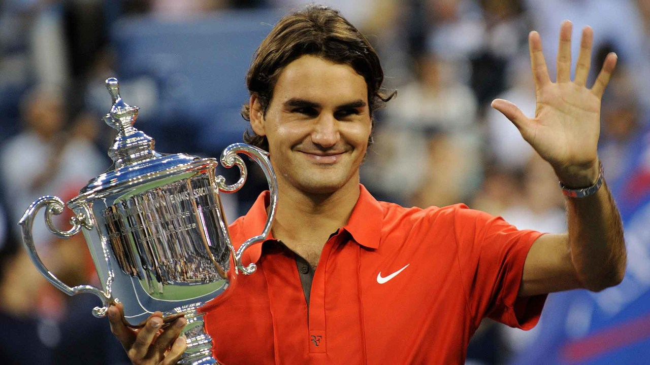 US Open Bracket of Champions: Men - Official Site of the ...