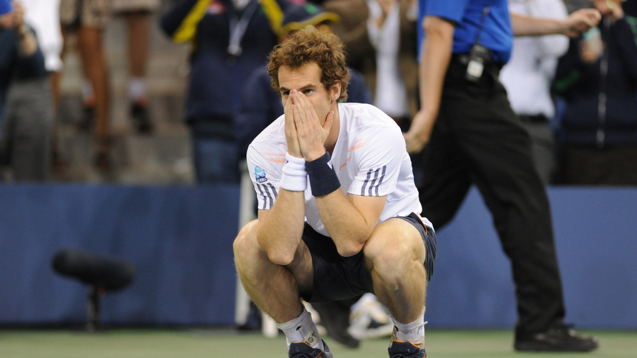 Photos Andy Murray Vs Novak Djokovic 2012 Us Open Men S Singles Final Official Site Of The 2020 Us Open Tennis Championships A Usta Event