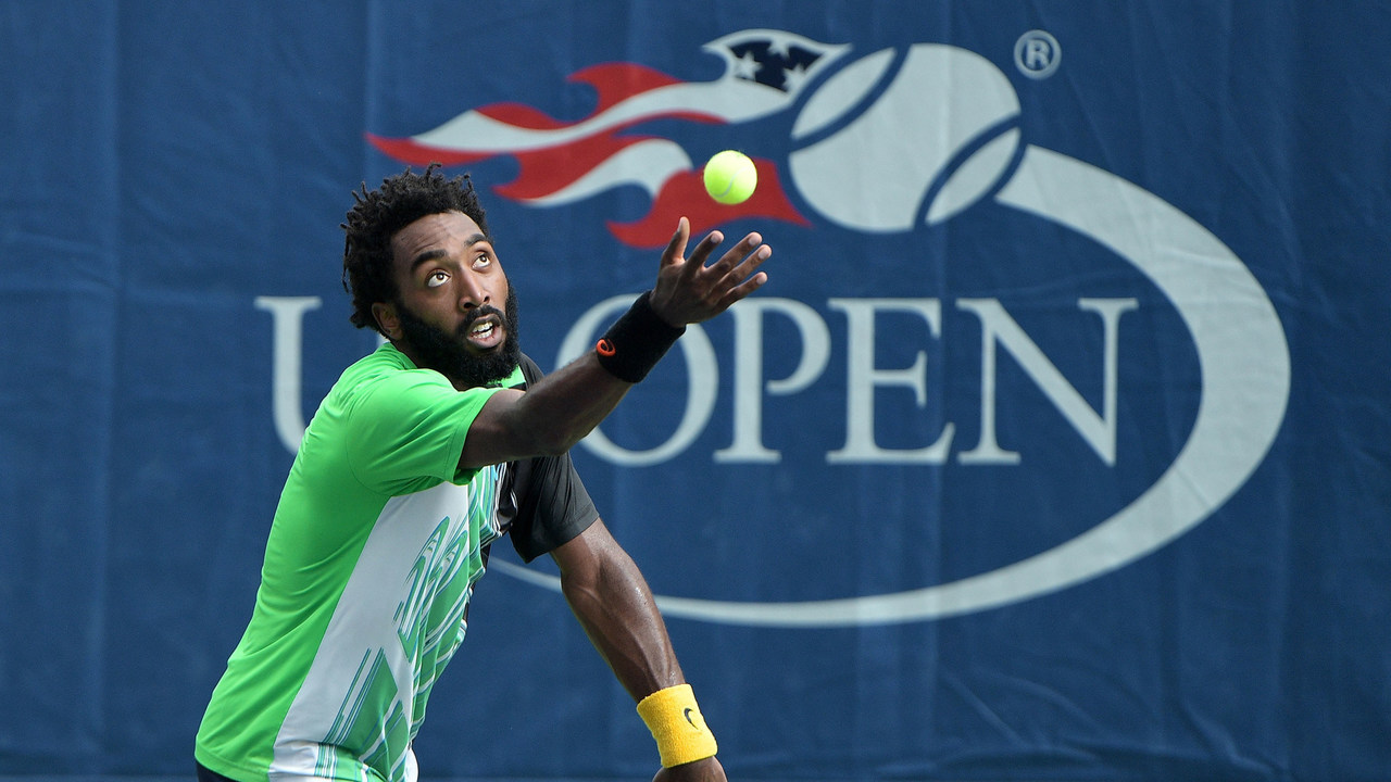 US Open Qualifying draws more than 40,000 - Official Site ...