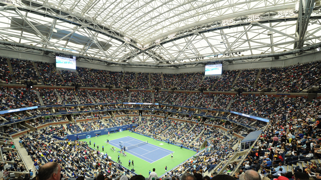 US Open ticket advisory - Official Site of the 2021 US ...